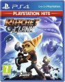 Ratchet & Clank hits.jpg
