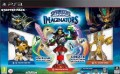 Skylanders Imaginators.jpg