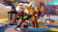 Skylanders Imaginators screen 4.jpg