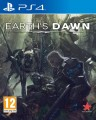 Earth's Dawn Nowa PS4-4218