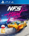 need for speed heat PL.jpg