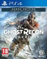 TC Ghost Recon Breakpoint Aurora.jpg