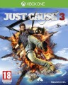 Just Cause 3 a.jpg