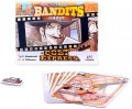 Colt Express Bandits - Ghost screen 1.jpg