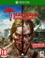 Dead Island Definitive Edition pl.jpg