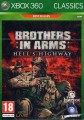 Brothers in Arms clas.jpg