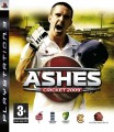 ashes cricket 2009.jpg