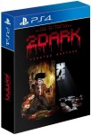 2 Dark Limited Edition Używana PS4