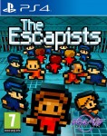 The Escapists PL PS4