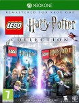 Lego Harry Potter XBOX ONE