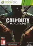 Call of Duty: Black Ops PL XBOX 360/ONE