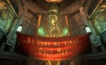 Bioshock The Collection s3.jpg