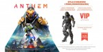 Anthem screen 5.jpg