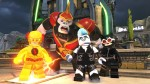 LEGO DC Super-Villains screen 1.jpg
