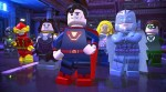 LEGO DC Super-Villains screen 2.jpg