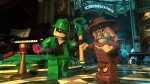 LEGO DC Super-Villains screen 3.jpg