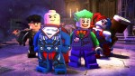 LEGO DC Super-Villains screen 4.jpg