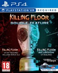Killing Floor: Double Feature VR PL PS4