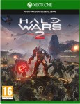 Halo Wars 2 PL XBOX ONE