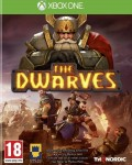 The Dwarves PL XBOX ONE