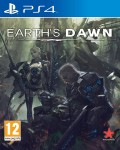 Earth's Dawn PS4