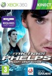 Michael Phelps XBOX 360