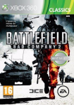 Battlefield: Bad Company 2 PL XBOX 360/ONE