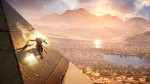 Assassin's Creed Origins screen 4.jpg