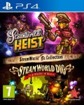 Steamworld Collection PS4
