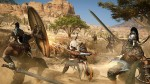 Assassin's Creed Origins screen 2.jpg