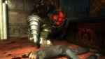 Bioshock The Collection s4.jpg