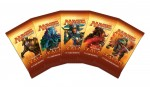 MTG Rivals of Ixalan Booster Pack s1.jpg
