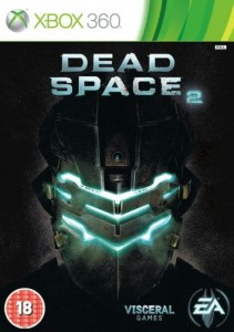Dead Space 2 XBOX 360/ONE