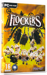 Flockers PL PC