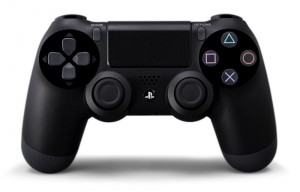 Kontroler PAD SONY DualShock 4 V2 PS4