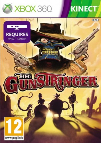 The Gunstringer 1.jpg