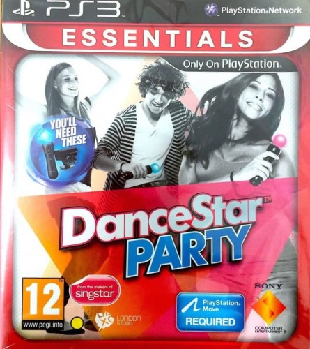 Dance Star Party ese.jpg
