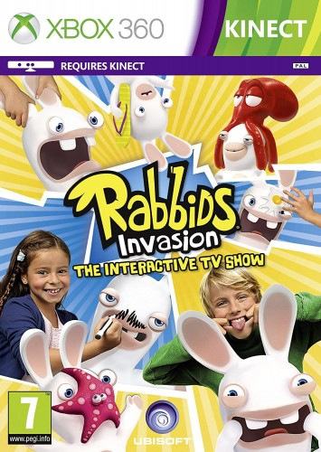 Rabbids Invasion uk.jpg