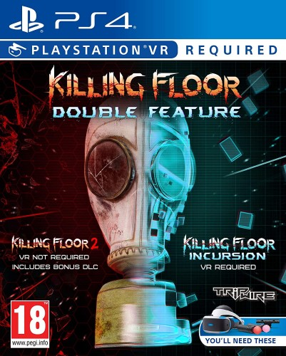 Killing Floor Double Feature.jpg