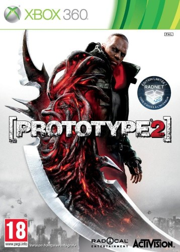 prototype 2 red.jpg