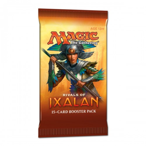 MTG Rivals of Ixalan Booster Pack.jpg