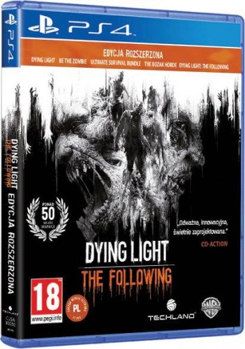 dying light the following.jpg