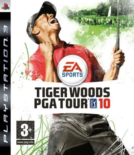 tiger woods pga tour 10.jpg