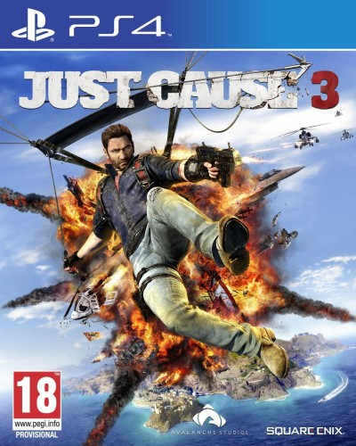 Just Cause 3 uk.jpg