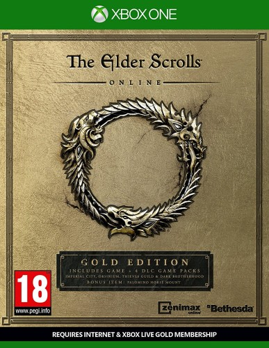 The Elder Scrolls Online Gold Edition.jpg