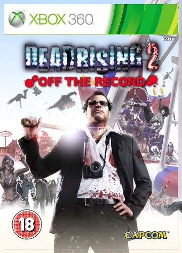 Dead Rising Off The Record.jpg
