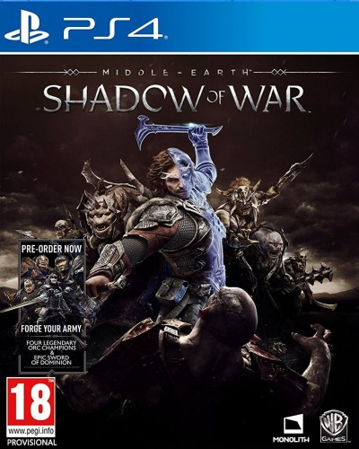 MIDDLE EARTH  SHADOW OF WAR.jpg