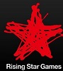 Rising Star Games